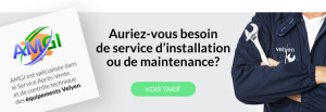 img_banner_maintenance