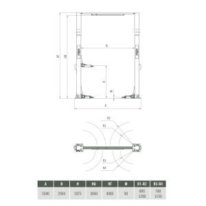 4EC1300_plano
