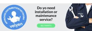img_installation_banner