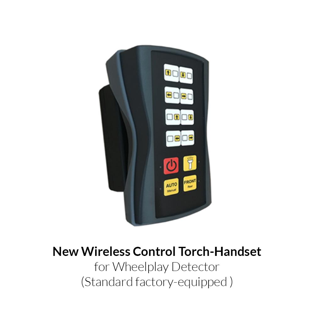 wireless_handset